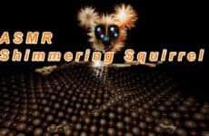 ASMR Synthesized Sounds