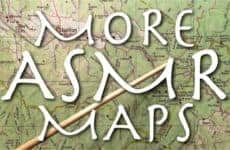 Map Reading And Explanations