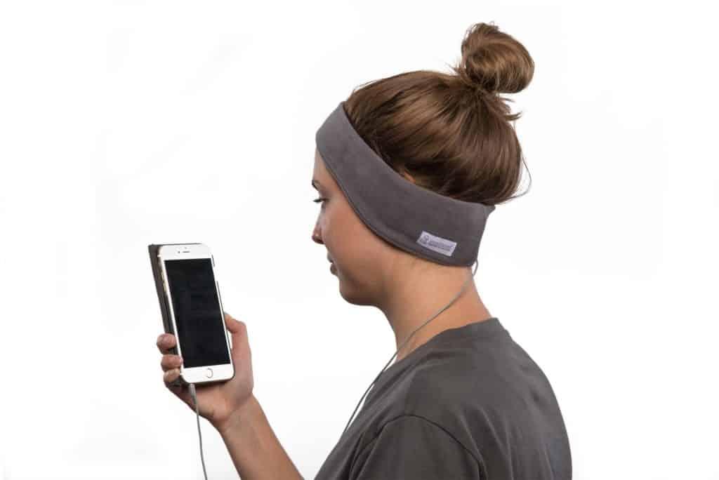 SleepPhones Classics